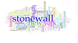 Team: Stonewall Presentation
