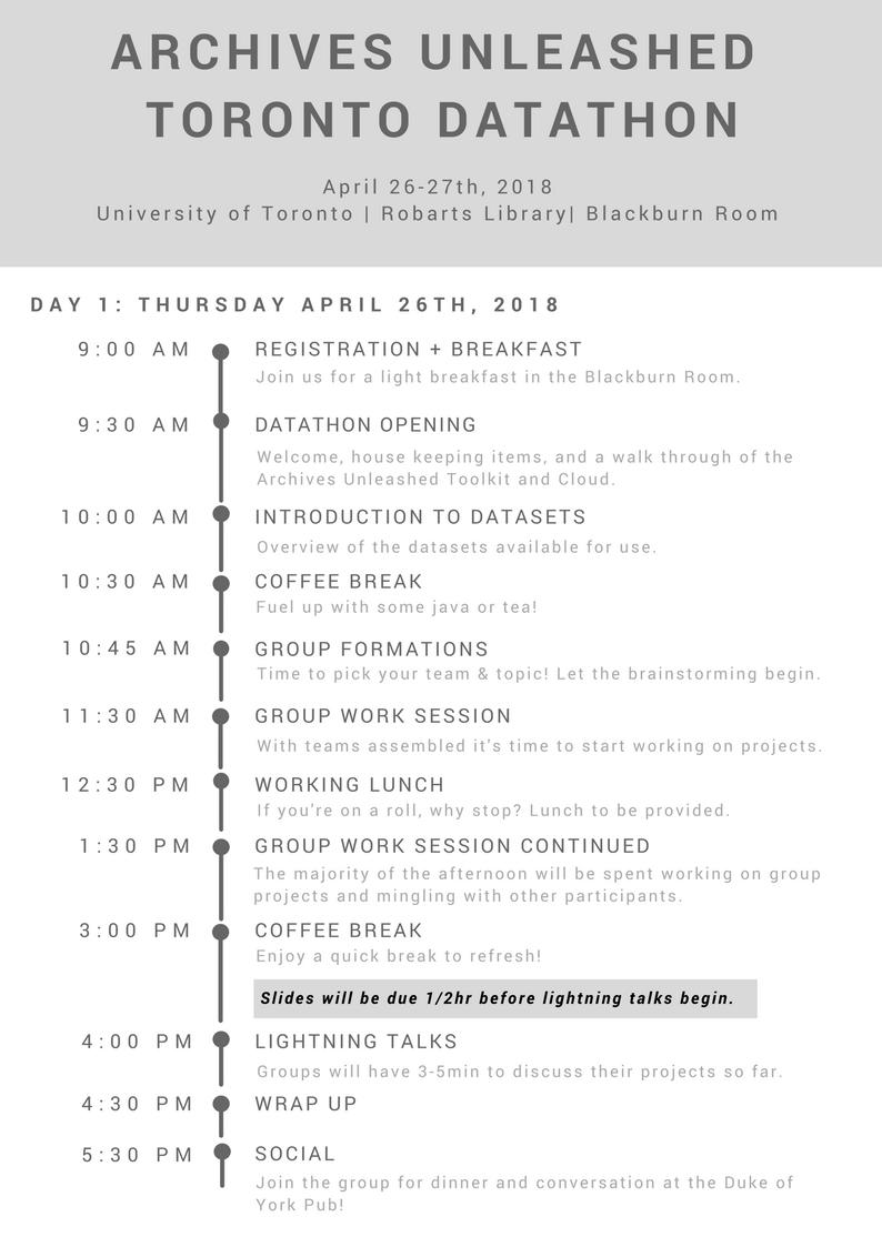 /images/datathon-toronto-schedule.pdf