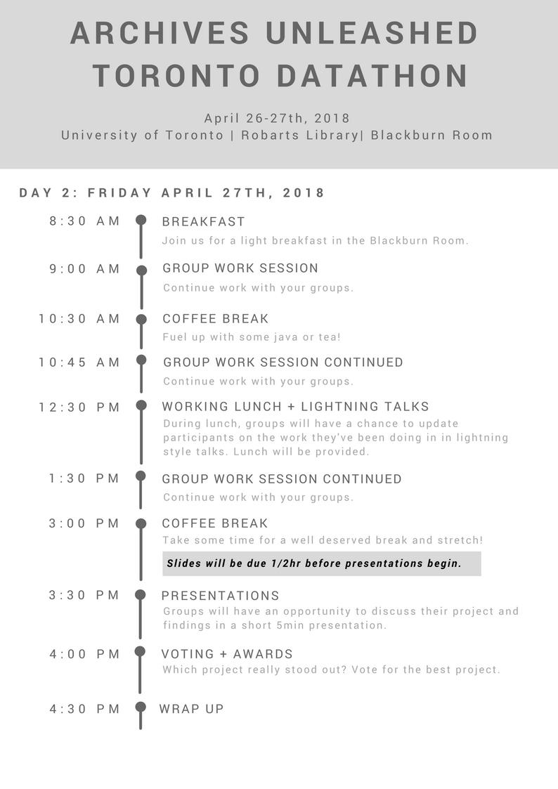 images/datathon-toronto-schedule.pdf