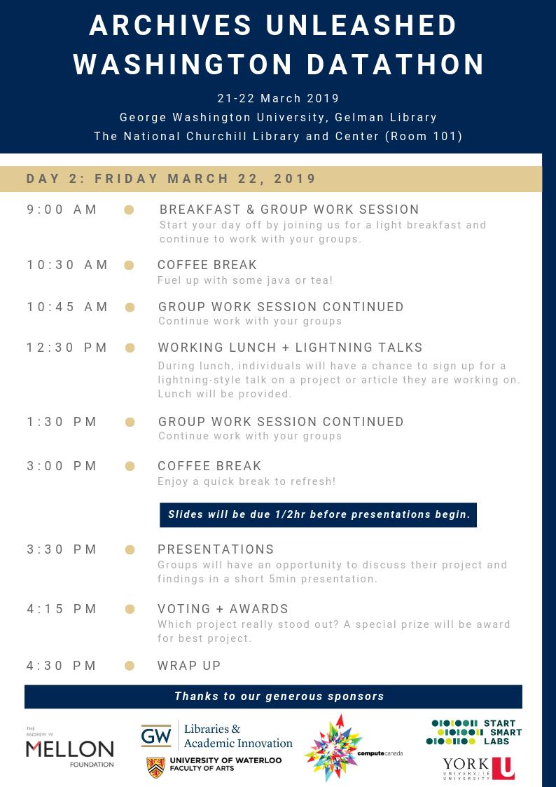 /images/washington-schedule.pdf