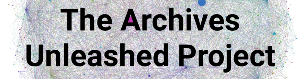 Web Archiving Community — ArchiveBox 0 4 0 documentation